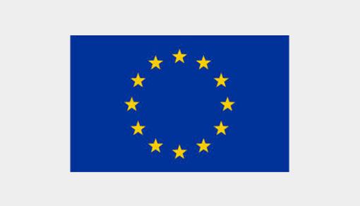 欧盟国家注册