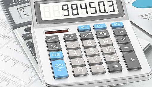 高新技术企业代理记账
