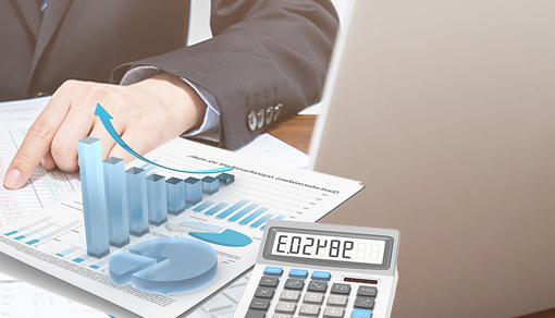 A/R应收账款流程外包
