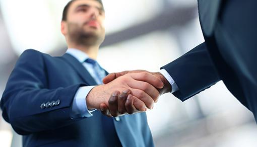 销售型企业AAA案例